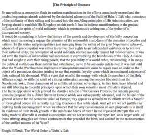 wob-the-principle-of-oneness